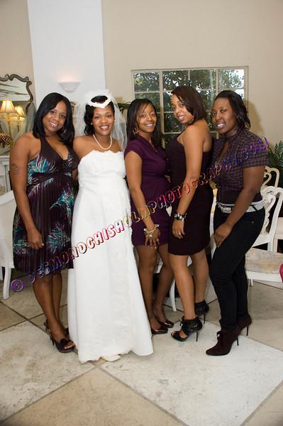 Oz & Chas Wedding Pics_351.jpg