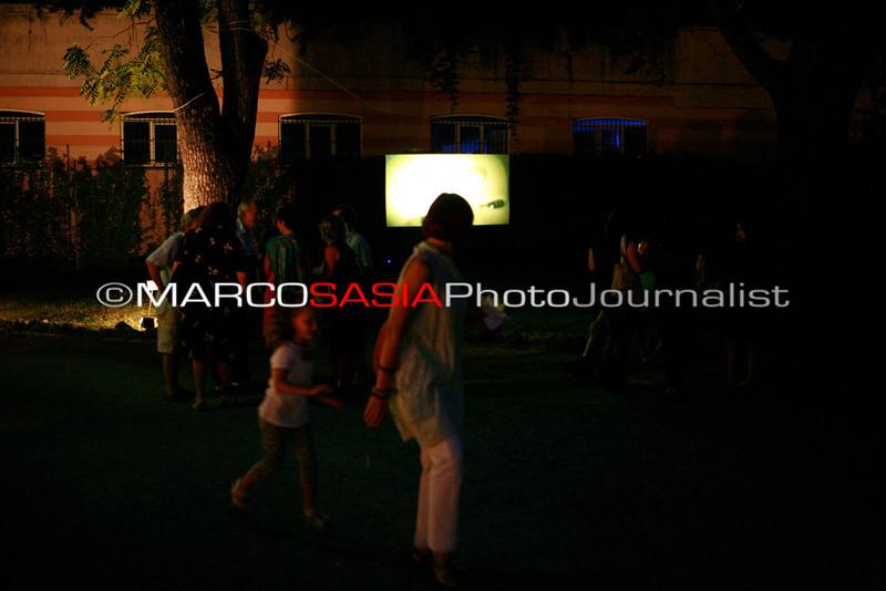 0166-ZooArt-02-2012.jpg