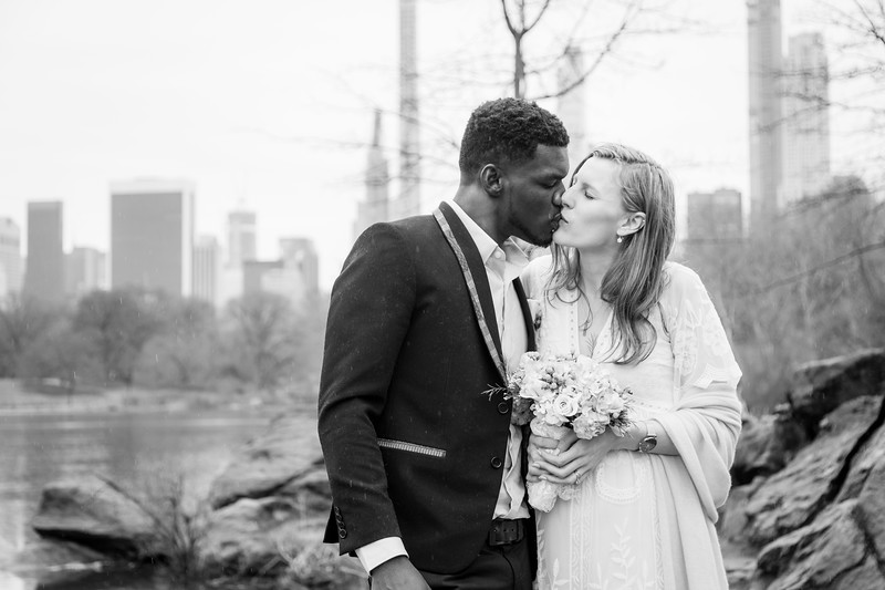 Central Park Elopement - Casey and Ishmael-151.jpg
