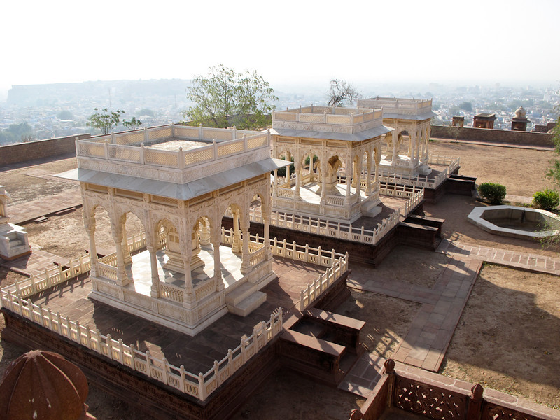 POW-Day 6 IMG_6352- Jodhpur.jpg