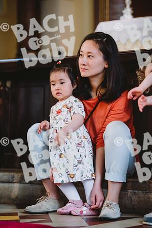 © Bach to Baby 2018_Alejandro Tamagno_Covent Garden_2018-05-05 035.jpg