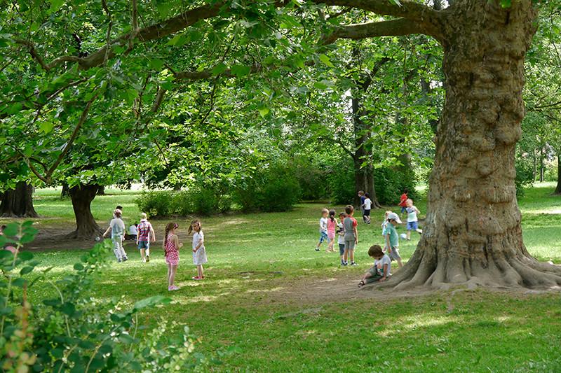 Children in the park sm.jpg