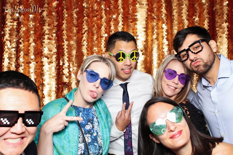 LOS GATOS DJ - Jen & Ken's Photo Booth Photos (lgdj) (122 of 212).jpg