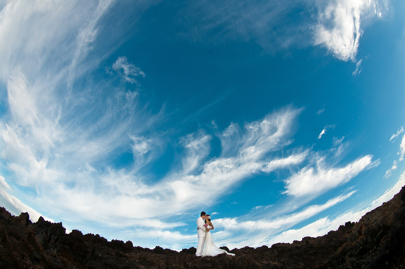 maui-wedding-photographer-gordon-nash-29.jpg