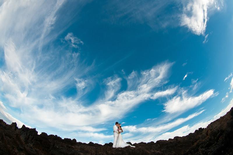 maui-wedding-photographer-gordon-nash-29.jpg