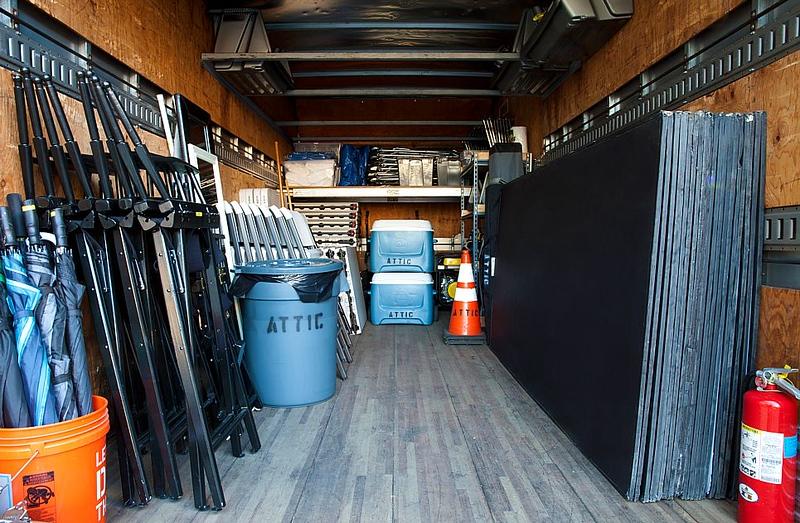 40_truck1_2.jpg