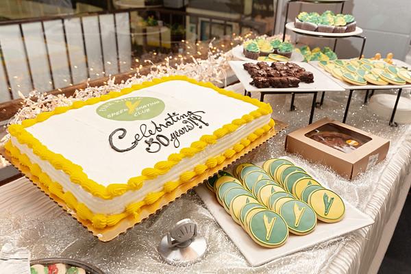 Park Ridge Celebrates 50 years!