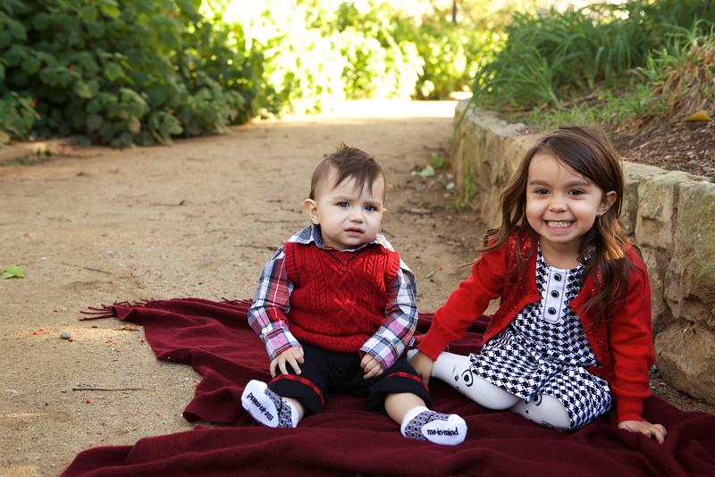 12-22-15 Ferrer Family Photo