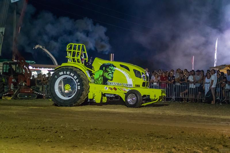 Tractor Pulling 2015 V3-0095.jpg