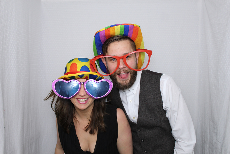 hereford photo booth Hire 01550.JPG