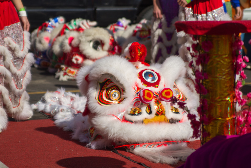 Pre Chinese New Year 2013 (1 of 24).jpg