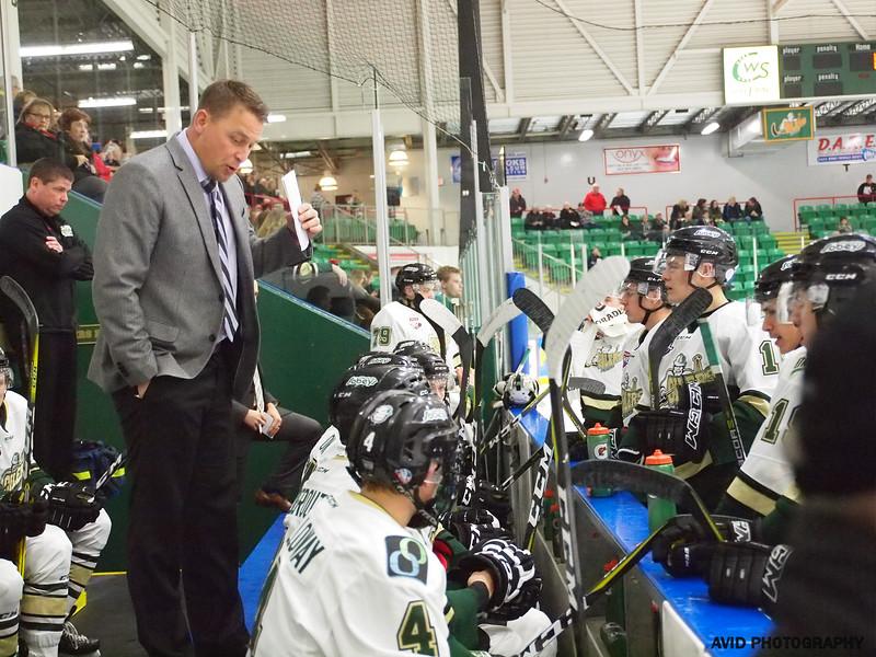 Ookotoks Oilers vs Calgary Mustangs AJHL Nov 14th (13).jpg