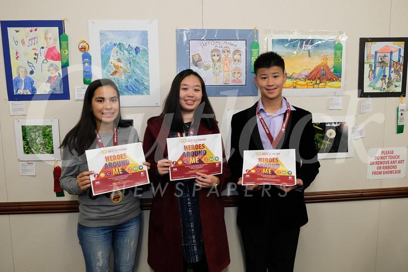 3 Council winners from SMHS Rakel Ang, Eleanor Liu and Michael Wang.jpg