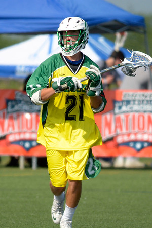 Brine National Lacrosse