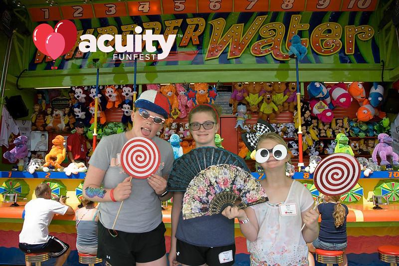 6-8-19 Acuity Funfest (156).jpg