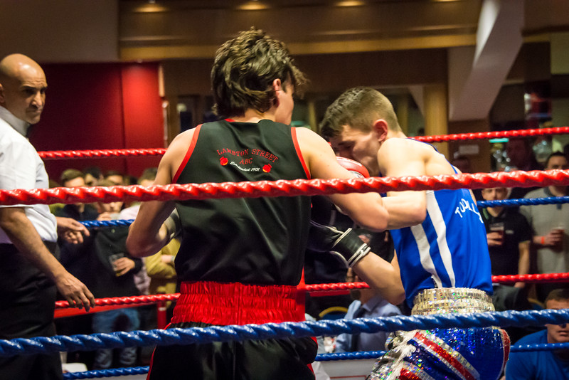 -Boxing Event March 5 2016Boxing Event March 5 2016-24051405.jpg