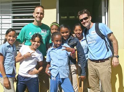dominican republic 2011-15.JPG
