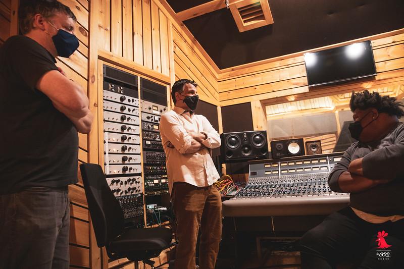 030221 NYC Studio Session-8949.jpg