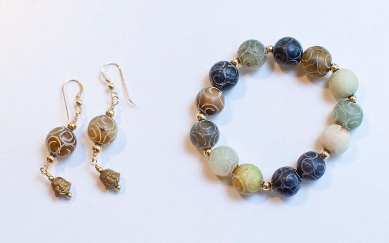 Mohine Lu - 2016 Jewelry Collection -043.JPG