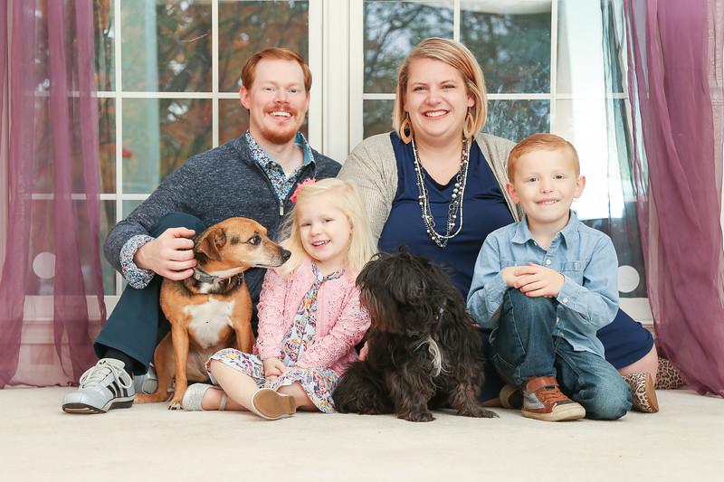 R Davis family fall 2019 (1 of 21).JPG