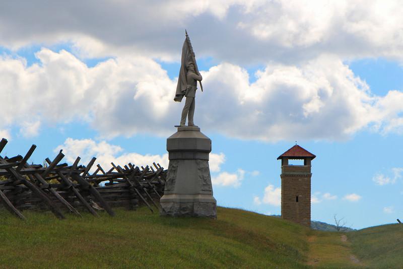 Antietam Battlefield_0350