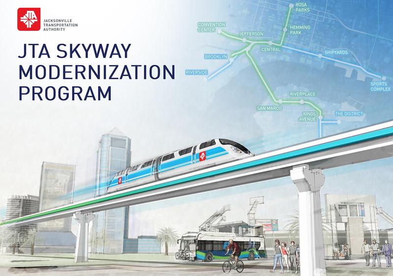 jta_skyway-forum-11_15_16-v3-1.jpg