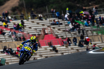 FP3, MotoGP, Valencia, Ricardo Tormo