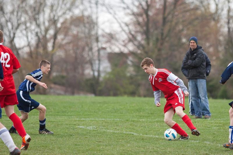 2012 Soccer 4.1-5820.jpg