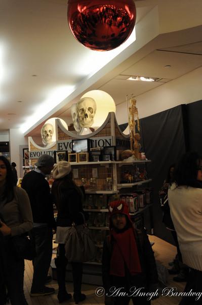 2012-12-24_XmasVacation@NewYorkCityNY_320.jpg