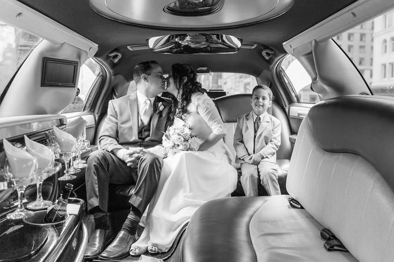 Central Park Wedding - Diana & Allen (64).jpg