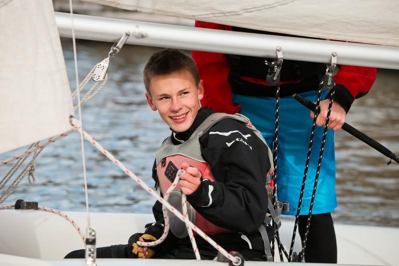 20131103-High School Sailing BYC 2013-85.jpg