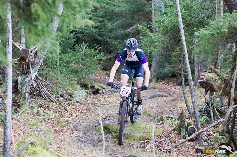 2015-mtb-collegiate-national-xc-70.jpg