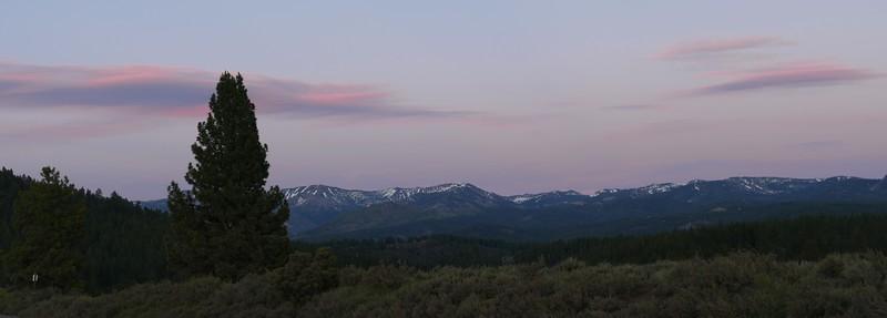 Sunset P3150425.jpg