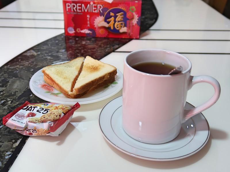 IMG_4863-welcome-tea.jpg