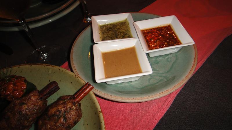 [20110827] Dinner @ Tamarind Springs-Ampang (27).JPG