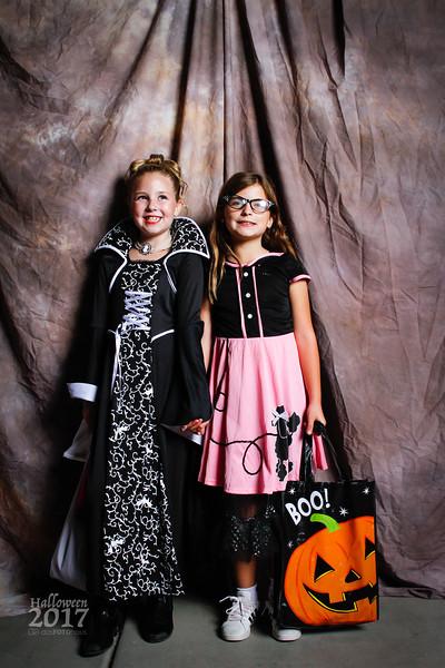 Halloween 2017_Robin Lane-79.jpg