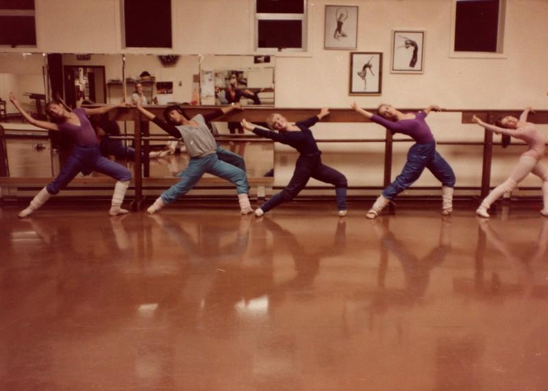 Dance_0119_b.jpg