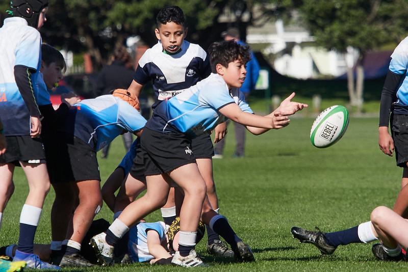 20190831-Jnr-Rugby-062.jpg