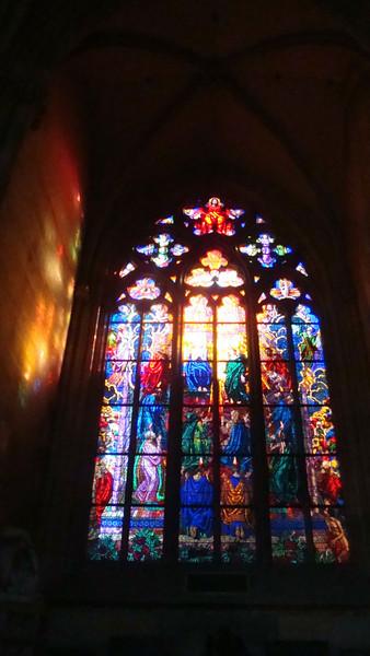 St Vitus Cathedral window 1.JPG