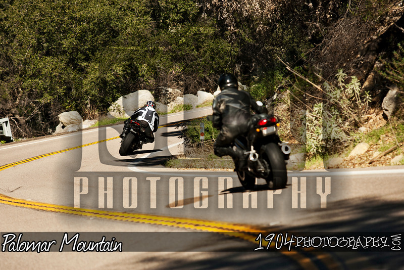 20110129_Palomar Mountain_0369.jpg