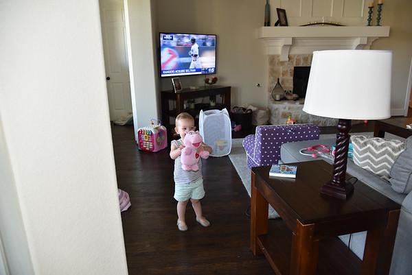 Emmalyn August 2016