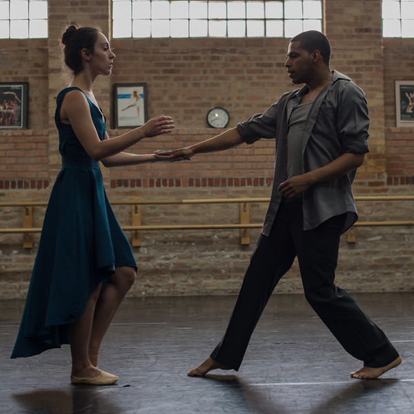 041_170710 New Dances 2017 In Studio (Photo by Johnny Nevin)_117.jpg