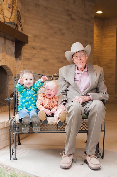 Brown Family Portraits-117.jpg