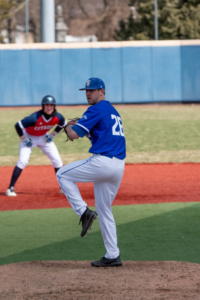 03_17_19_baseball_ISU_vs_Citadel-4352.jpg