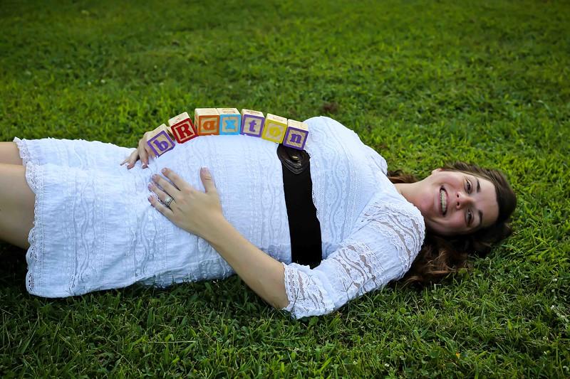 Blake N Samilynn Maternity Session PRINT  (121 of 162).JPG