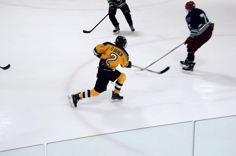 150907 Jr. Bruins vs. Whalers-085.JPG