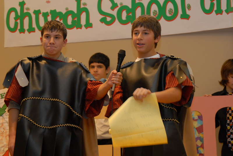 2007-12-16-HT-Christmas-Pageant_049.jpg