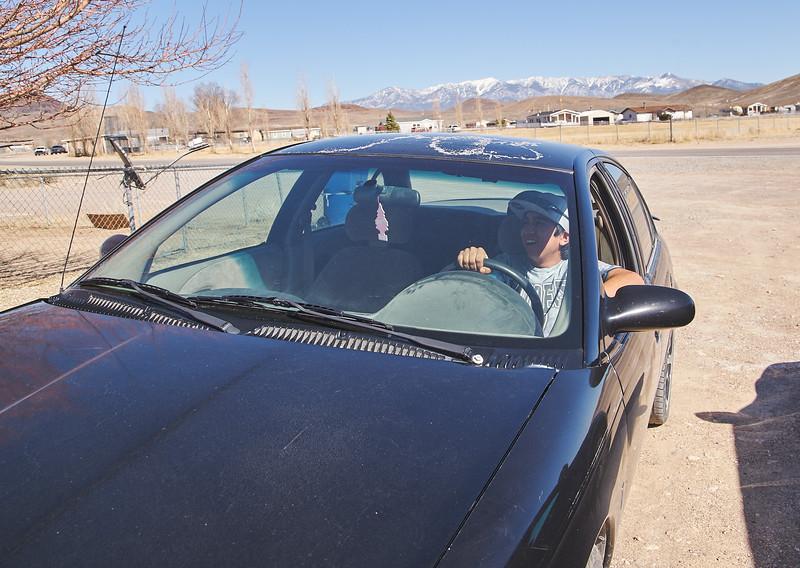 RezCars10.jpg