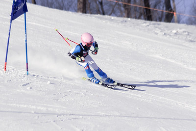 2018 Clarity Business Solutions GS U8-U19 at Seven Springs