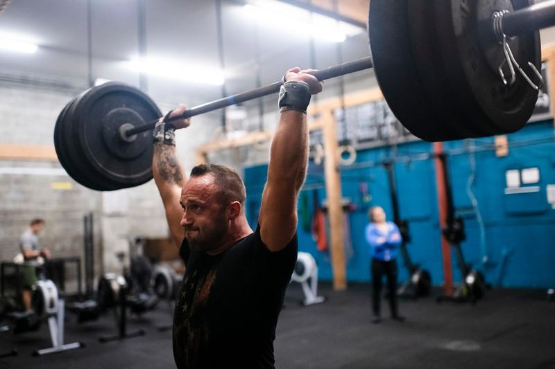 2019-1115 CrossFit LOFT - GMD1010.jpg